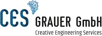 CES Grauer